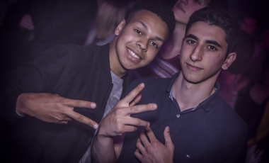 Freestyle Party_11