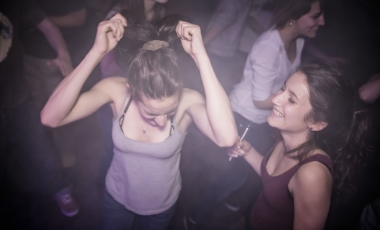 Freestyle Party_12