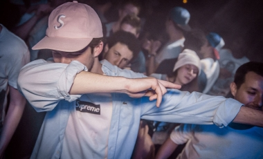 Freestyle Party_27