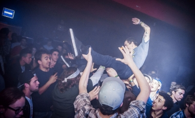 Freestyle Party_32