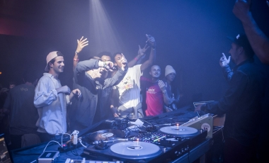 Freestyle Party_34