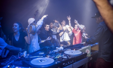 Freestyle Party_35