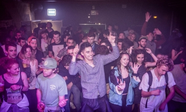 Freestyle Party_54