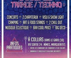 690637_festival-son-libre-3eme-edition_164146