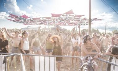 Son Libre Festival 233