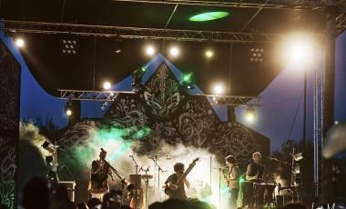 Son Libre Festival 3_04