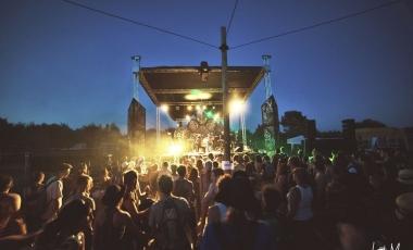 Son Libre Festival 3_05