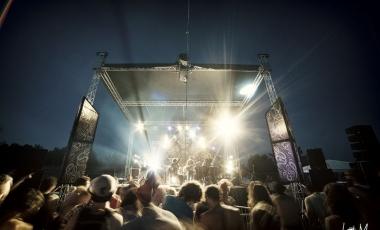 Son Libre Festival 3_06