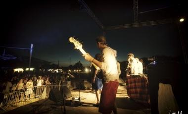 Son Libre Festival 3_103
