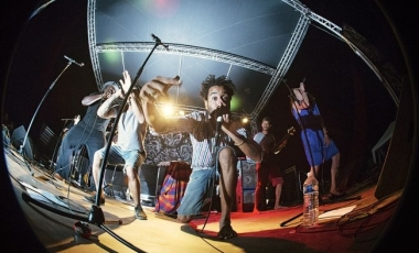 Son Libre Festival 3_105