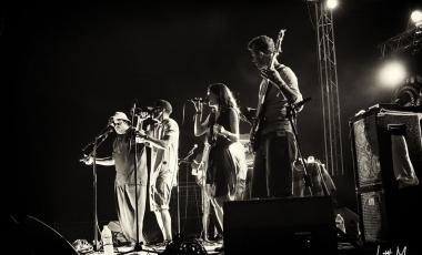 Son Libre Festival 3_109