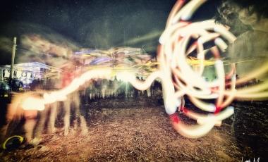 Son Libre Festival 3_112