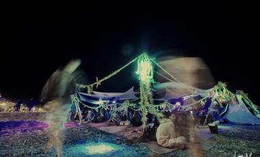 Son Libre Festival 3_115