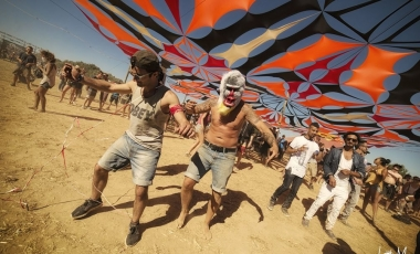 Son Libre Festival 3_119