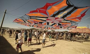 Son Libre Festival 3_121