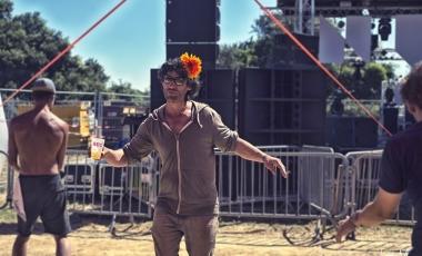 Son Libre Festival 3_123