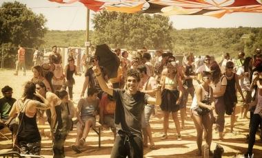 Son Libre Festival 3_128