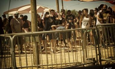 Son Libre Festival 3_129