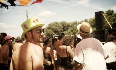 Son Libre Festival 3_133