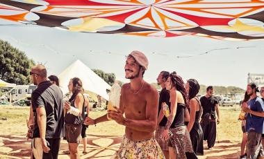 Son Libre Festival 3_134
