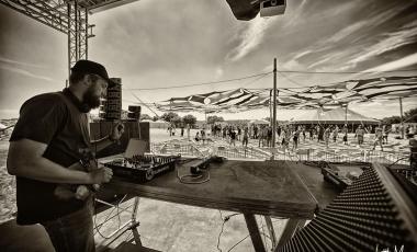 Son Libre Festival 3_138