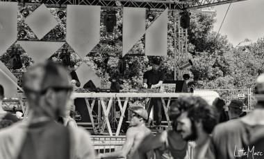 Son Libre Festival 3_140
