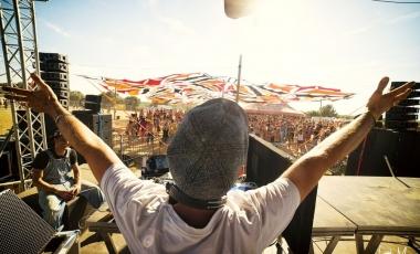 Son Libre Festival 3_144