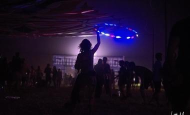 Son Libre Festival 3_16