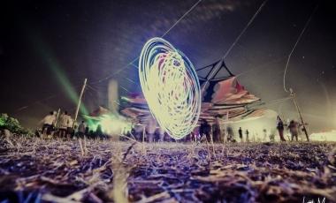 Son Libre Festival 3_17