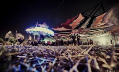 Son Libre Festival 3_18