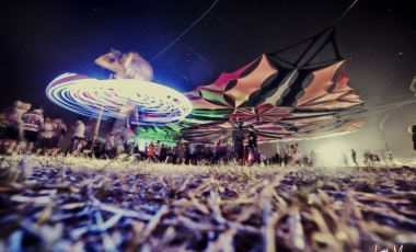 Son Libre Festival 3_19