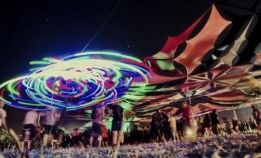 Son Libre Festival 3_20