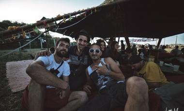 Son Libre Festival 3_21