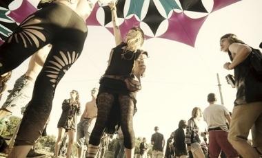 Son Libre Festival 3_25