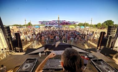 Son Libre Festival 3_29