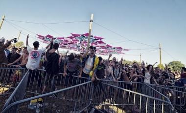 Son Libre Festival 3_33