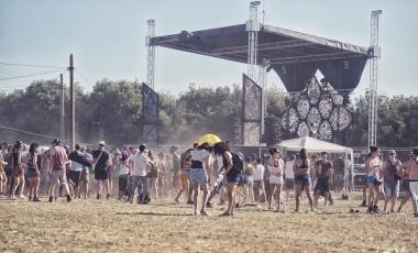Son Libre Festival 3_39