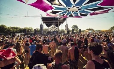 Son Libre Festival 3_43