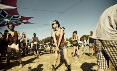 Son Libre Festival 3_45