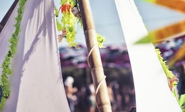 Son Libre Festival 3_47