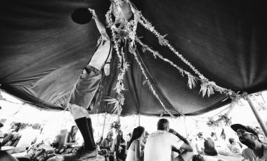 Son Libre Festival 3_50
