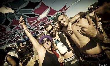 Son Libre Festival 3_51