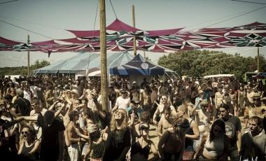 Son Libre Festival 3_64