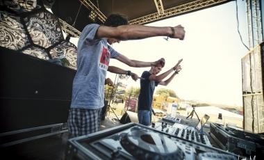 Son Libre Festival 3_68