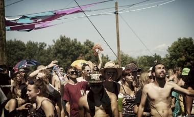 Son Libre Festival 3_69