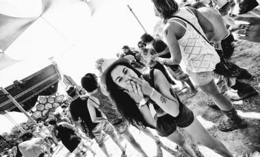 Son Libre Festival 3_70