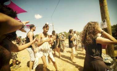 Son Libre Festival 3_71