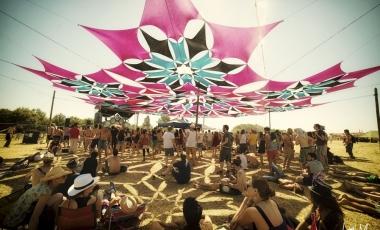 Son Libre Festival 3_72