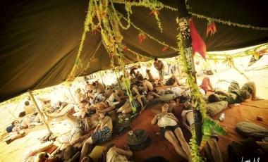 Son Libre Festival 3_73