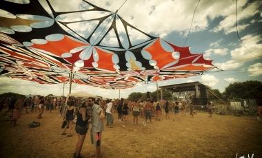 Son Libre Festival 3_75